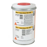 Sika Injection-101